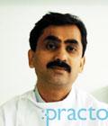 Dr. Sachin Kothari - Dentist