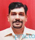 Dr. A.K.Bansal - Homeopath