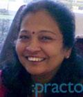 Dr. Seema Jain - Gynecologist/Obstetrician