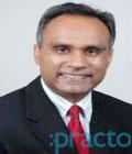 Dr. Vivek Raj - Gastroenterologist