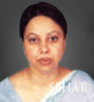 Dr. Rekha Gyanchand - Ophthalmologist