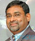 Dr. Udhayaraja - Dentist