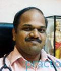 Dr. Mukund Ghodke - Ayurveda