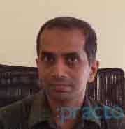 Dr. Gopinath - Ayurveda