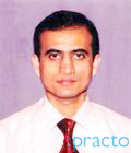 Dr. Subramanya Rao P - Ear-Nose-Throat (ENT) Specialist