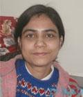Dr. Shveta Batra - Dentist