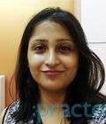 Dr. Priya Puja - Dermatologist