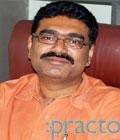 Dr. V.Subhash - Dentist