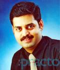 Dr. Prashanth G.S - Dentist
