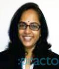 Dr. Vasudha Pai - Dentist