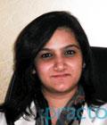 Dr. Shweta Sharma - Dentist