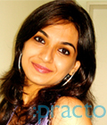 Ms. Neha Chandna Ranglani - Dietitian/Nutritionist