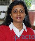 Dr. Shivani Gupta - Dentist