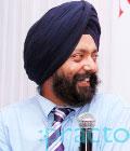 Dr. P D S Kohli - Radiologist