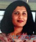Dr. Manjari Vaidya - Dentist
