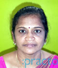 Dr. S. Vijaya - Physiotherapist