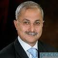 Dr. Sanjeev Nair - Dentist