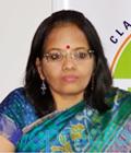 Dr. Jayashree  Sridhar - Gynecologist/Obstetrician