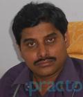 Dr. Bheem Singh - Ear-Nose-Throat (ENT) Specialist