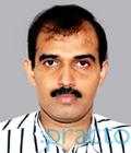 Dr. Venkatappaiah - Dentist