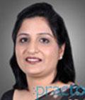 Dr. Ritu Dhawan Bhatia - Cardiologist