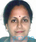 Dr. Neelam Asthana Goel - Ophthalmologist