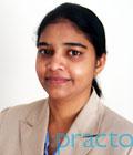 Dr. G K Subhashree Murthy - Dentist