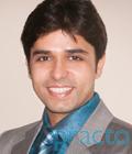 Dr. Hrishikesh Naik - Dentist