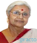 Dr. Padmini Isaac - Gynecologist/Obstetrician