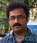Dr. Santhosha S Kharvi - Dentist