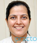 Dr. Anupam Goel - Cardiologist