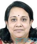 Dr. Vidya Desai Mohan - Gynecologist/Obstetrician