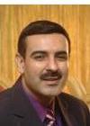 Dr. Dharam M Hinduja - Dentist
