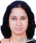Dr. P.L.Chandravathi - Dermatologist