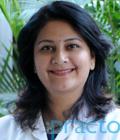 Dr. Sonali Deshmukh - Dentist