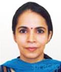 Dr. Shalini Tyagi - Ophthalmologist