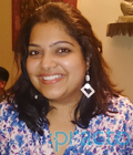 Dr. Dhanashree Ghosh - Dentist