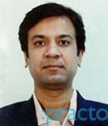 Dr. Harshanand Jalagam - Dentist