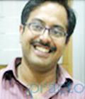 Dr. Sachin Deep Singh - Dentist