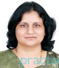 Dr. Vaishali Deshmukh - Endocrinologist