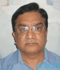 Dr. Shah Laxmikant - General Surgeon