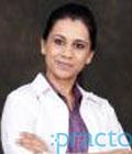 Dr. Shubhra Goel - Ophthalmologist