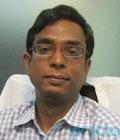 Dr. Arshad Bangi - Dentist