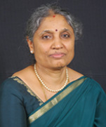 Dr. Srimani Rajagopalan - Gynecologist/Obstetrician
