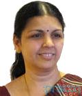 Dr. Sudhamathy Kannan - Gynecologist/Obstetrician