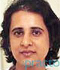 Dr. Neeru Gera - Endocrinologist