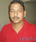 Dr. Manoj Kumar Rawat - Internal Medicine