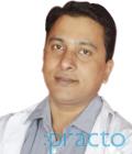 Dr. Niraj Mahajan - Gynecologist/Obstetrician
