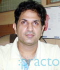 Dr. Rajeev Adhana - Ear-Nose-Throat (ENT) Specialist