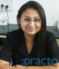 Dr. Shivani  Bhatt - Dentist